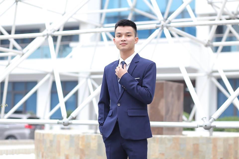 Nguyễn Đức Thuận-24 tuổi-nhân viên kỹ thuật-Yên Bái