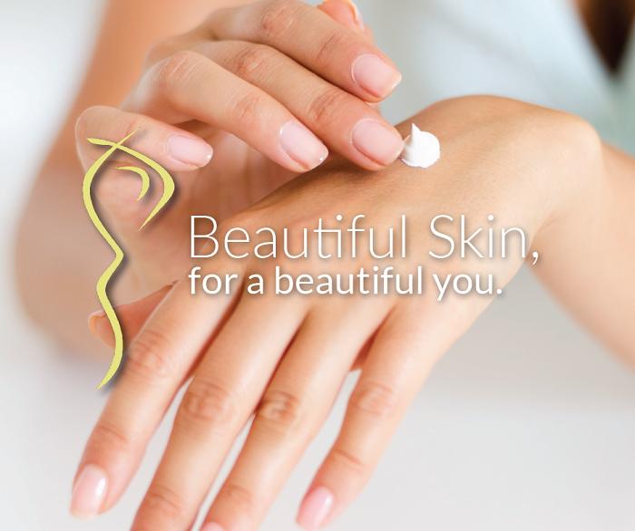 Kem trị sẹo Scar Esthetique có thật sự hiệu quả không?