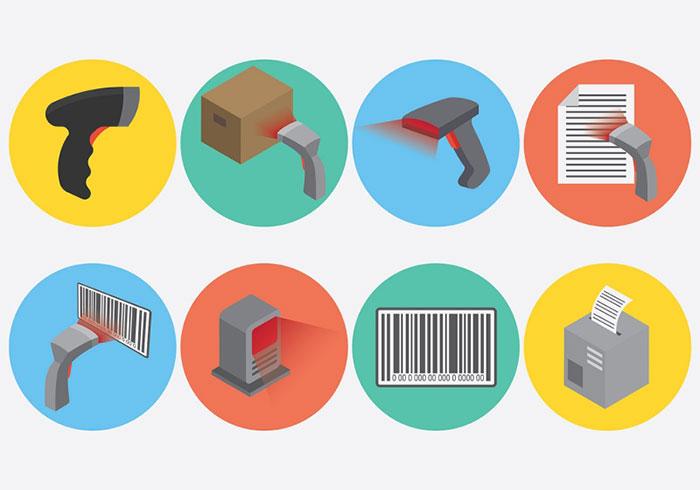 Sản phẩm sản xuất tại nước ngoài nên dùng phần mềm nào kiểm tra xuất xứ?