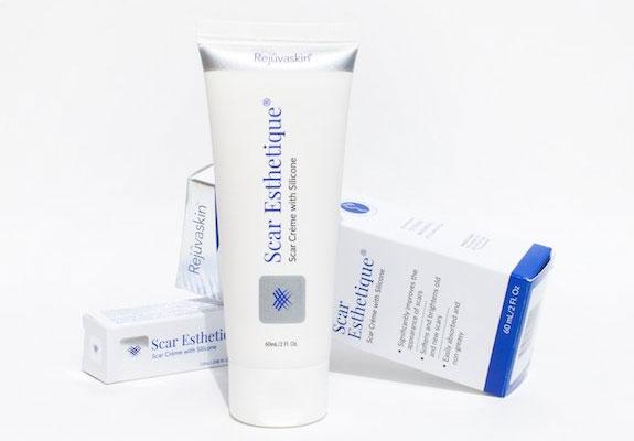 Kem điều trị sẹo Scar Esthetique có giá bán là bao nhiêu?